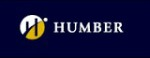 Completed Home Inspection Certificate Program from Humber College