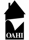 Member of Ontario Association of Home Inspectors