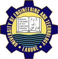 Studied Civil and Construction Engineering from UET Lahore