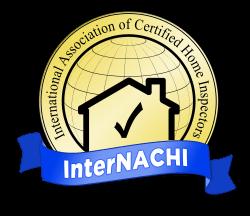 Certified member of International Association of Certified Home Inspectors